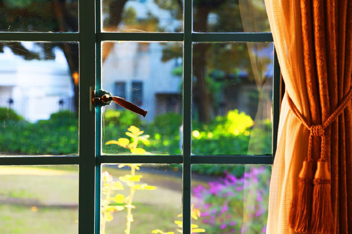 Affordable Replacement Windows Derbyshire